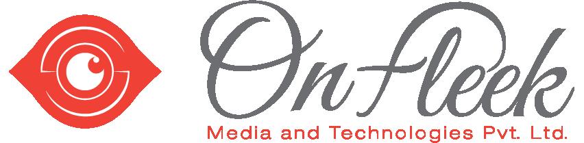 OnFleek Media and Technologies